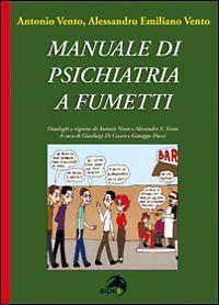 manuale_di_psichiatria_a_fumetti
