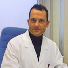 Sergio De Filippis