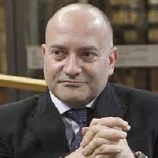 Gilberto Di Petta