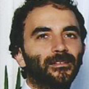 Alessandro Vento