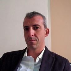 Dario Carrus