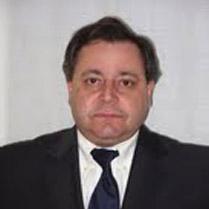 Antonio Di Tommaso