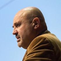 Fabrizio Schifano